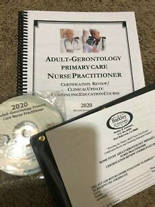 2020 Barkley PRIMARY CARE Review BOOK + 11 CDs-AUTHENTIC